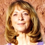 From 1992 to the present, Johanna Maheshvari Mosca has offered Sedona vortex yoga, meditation and hiking retreats and excursions.